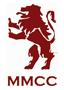 Melton Mowbray Cricket Club
